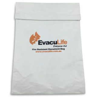 EvacuLive-Fire-Resistant-Document-Bag