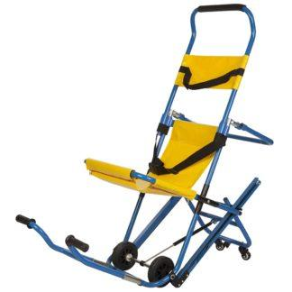 evaculife-carry-evacuation-chair-handles-extended