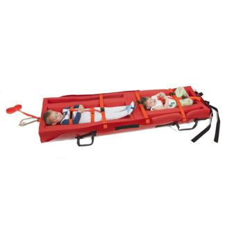 Med_Sled_Toddler_Insert_With_Children
